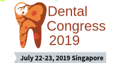 Annual World Dental and Oral Health Congress