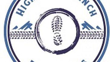 Highlands Ranch Race Series