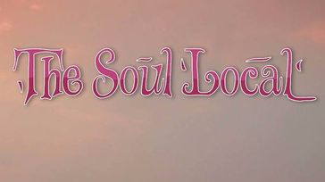 The Soul Local: Chapter 2