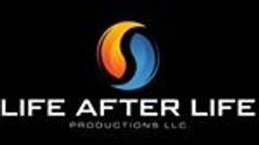 Life After Life Productions, LLC: It's Just Business (Workshop for Actors)