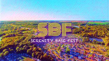 Serenity Base Festival