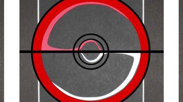 Pokémon vgc esport annual