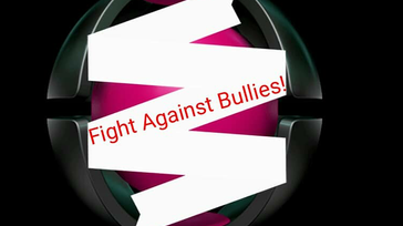 Fight Against Bullies