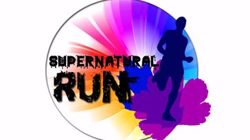 SUPERNATURAL RUN