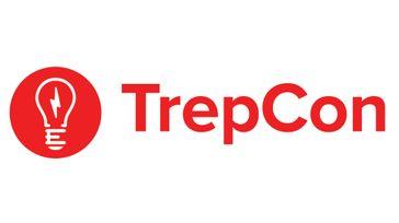 TrepCon 2018