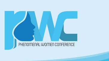 LSE Phenomenal Women Conference