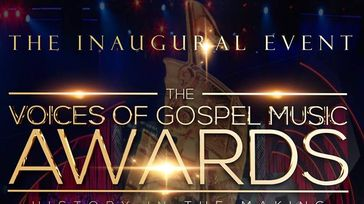 Voices of Gospel Music Awards