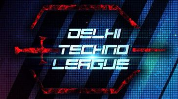 Delhi Techno League (DTL2k17)