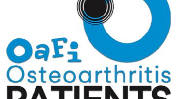 Cuarto Congreso Internacional de la artrosis