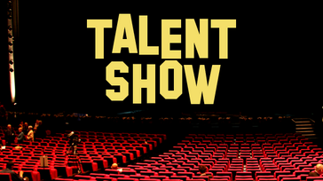Southern IL Talent Show