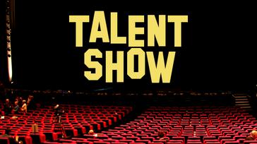 Southern IL Talent Show