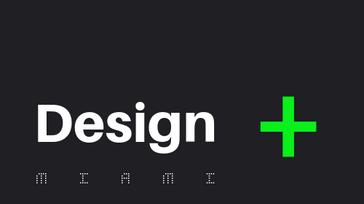 design plus show