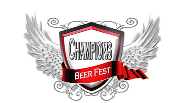 Champions Beerfest to Benefit