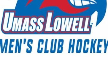 UMass Lowell Men's Club Ice Hockey Golf Tournament