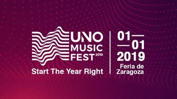 Uno Music Fest