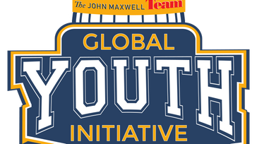 6th Annual Global Youth Initiative