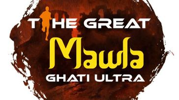 The Great Mawla Ghaati Ultra