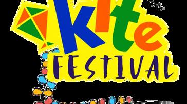 Bengaluru Kite Festival
