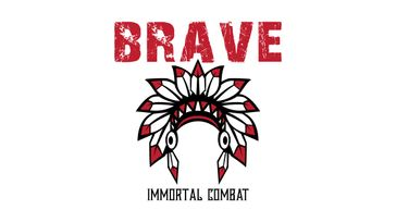 BRAVE Immortal Combat