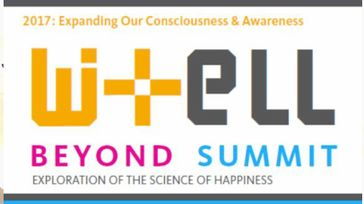 W+ell Beyond Summit