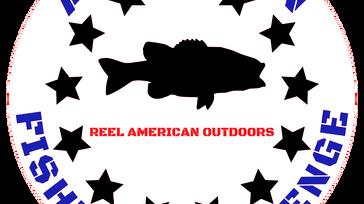 American Fishing Challenge