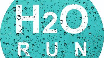 H2O Run