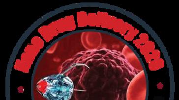 Nano Drug Delivery 2020