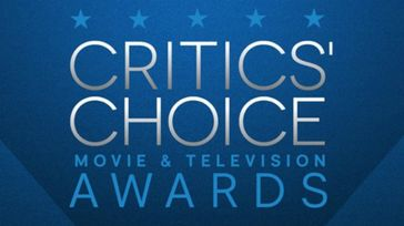 Critics Choice Awards 360 Live stream
