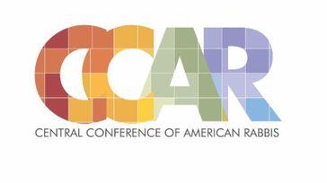 CCAR Convention 2022