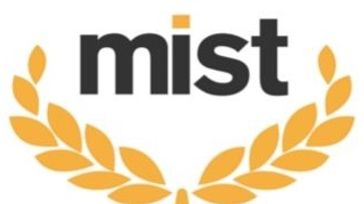 MIST - Muslim Interscholastic Tournament