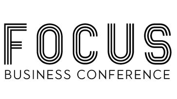 FOCUS Business Conference