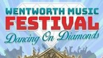 Wentworth Music Festival 2018