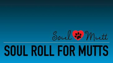 The Soul Mutt 500 Mile Electric Skateboard Ride