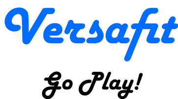Versafit Field Day at Griffith Park - Go Play!