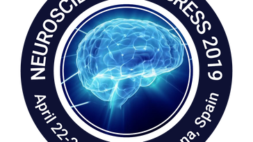 2nd International Neuroscience Congress 2019