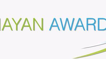 Mayan Awards