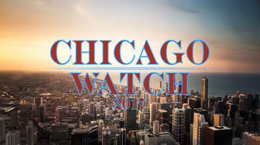 Chicago Watch 2017