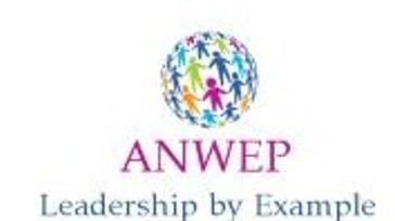 ANWEP Inaugural Fundraising Gala