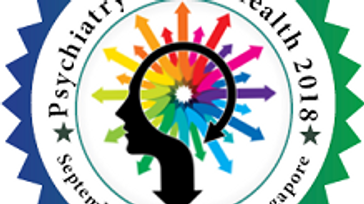 29th Psychiatry & Mental Health 2018 conference