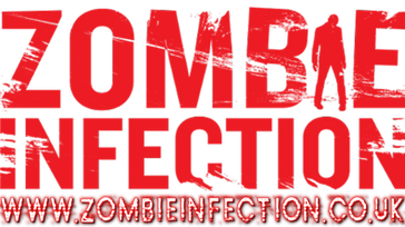 The Asylum - Zombie Infection Experience