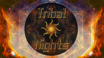 Tribal Nights, Healing Arts Festival