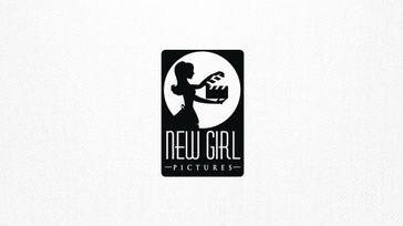 To the New Girl Tour (All-Female Feature Film)