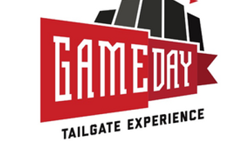 Gameday Tailgate Experience with the Jacksonville Jaguars