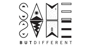 Same Same But Different Music & Arts Festival