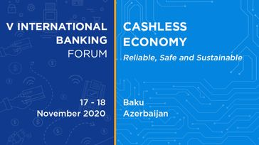 V International Banking Forum