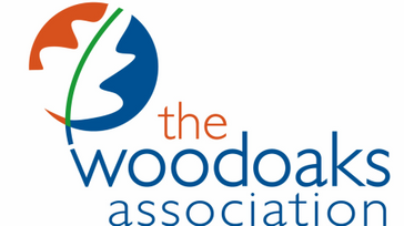 The Woodoaks Associaton Summer Festival