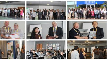2nd Edition of World Congress on Geology and Earth Science