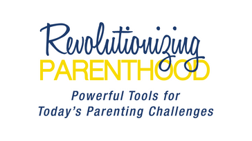 Revolutionizing Parenthood