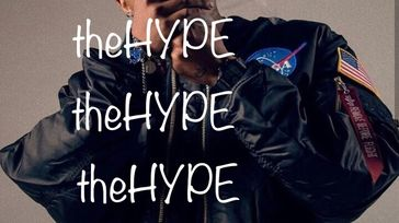 theHYPE