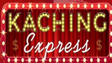 Kaching Express